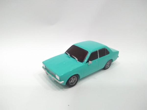 Opel Ka